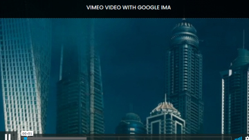 vimeo video google utube kiwi image file