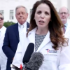Americas Frontline Doctors Speak Out Against Covid19 utube kiwis