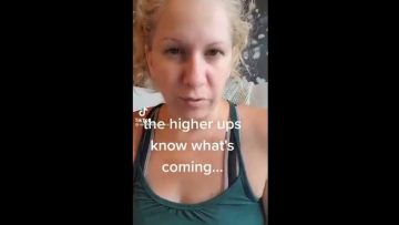 Christine Grace The Higher up in the corporates know whats coming utube kiwi image file